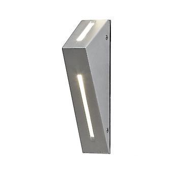 Konstsmide Imola licht High Power LED