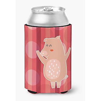Каролинских сокровища BB6742CC танцы свиньи могут или бутылка Hugger