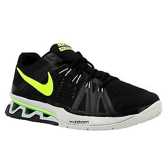 Nike Reax Lightspeed 807194007 trénink celoroční pánská obuv
