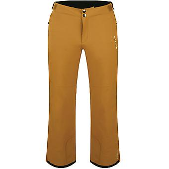 Dare 2b Mens Profuse II Waterproof Breathable Insulated Trousers