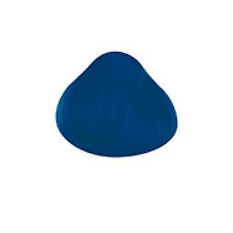 La Riche Directions Denim Blue (4-Pack)