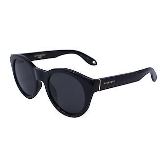 Givenchy GV7003/S D28 aurinkolasit