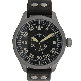 Aristo mens watch watch vintage Navigator 3H144A