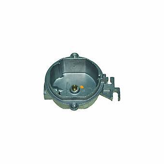 Indesit Brenner Basis große C/W Injektor Lpg