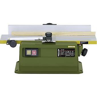 Proxxon Micromot AH 80 Jointer incl. dust extractor 80 mm