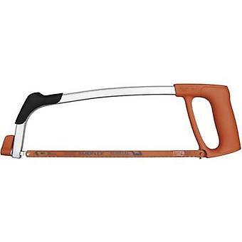Bahco 317 Metal saw frame 432 mm
