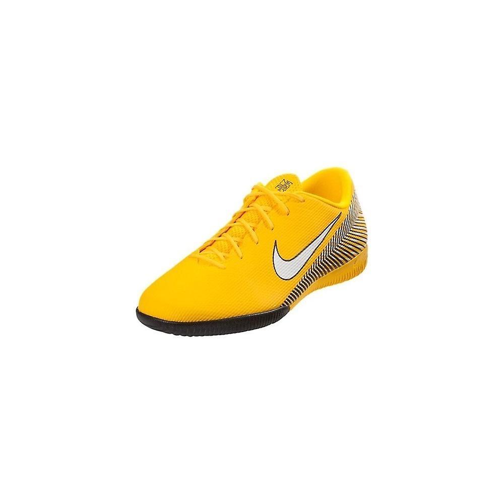 Nike Mercurial Vapor 12 Academy Neymar Ki Ao3122710 Fotball Alle År Menn Sko