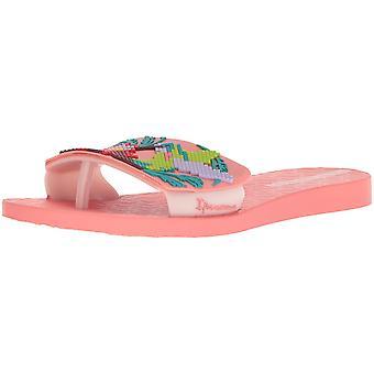 Ipanema Women's Nectar Slide Sandal