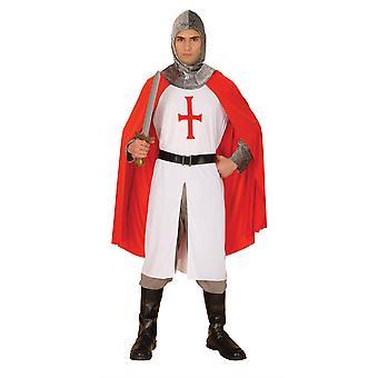 فارس الصليبي، XL