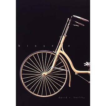 دراجات-التاريخ (طبعة جديدة) من ديفيد هيرلي خامسا-978030012047