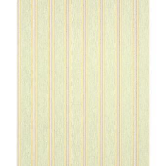 Papier peint EDEM 112-35