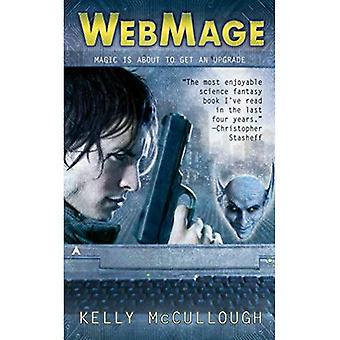 Webmage