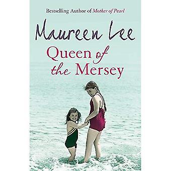 Koningin van de Mersey