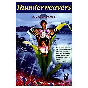 Thunderweavers