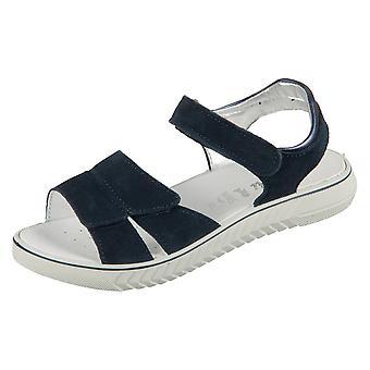 Lurchi Fiori 331872122 universal summer kids shoes