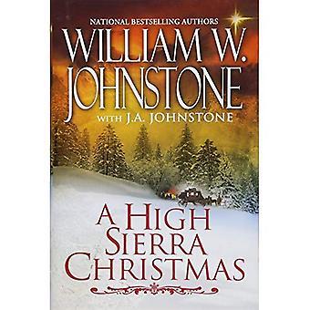 High Sierra Christmas