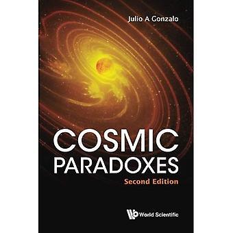 Paradoxes cosmiques (seconde édition)