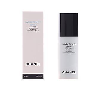 Chanel Hydra Beauty Sérum 50 Ml voor vrouwen