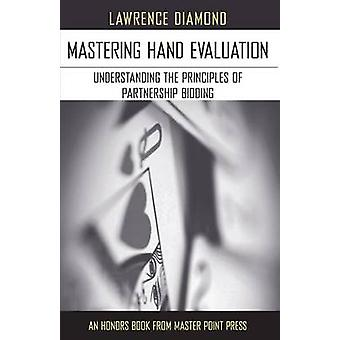 Mastering Hand Evaluation by Diamond & Lawrence