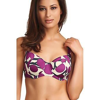 Fantasie Key West W Fs5487 Underwired Bikini Top