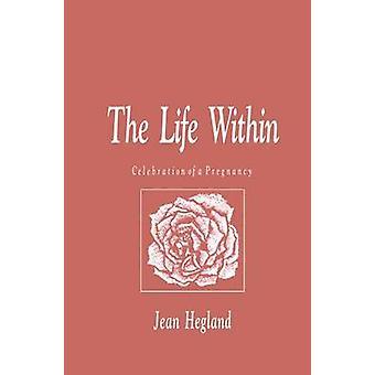 Livet inom firandet av en graviditet genom Hegland & Jean