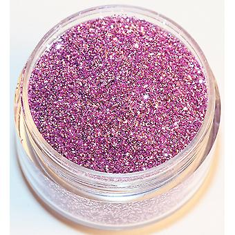 1pcs fine-grained glitter Gammel Purple