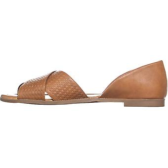 Stijl & Co. Womens Tyyler Peep Toe Casual dia sandalen