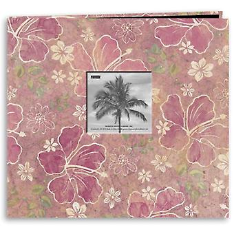 Pioneer tropical post legat album 12