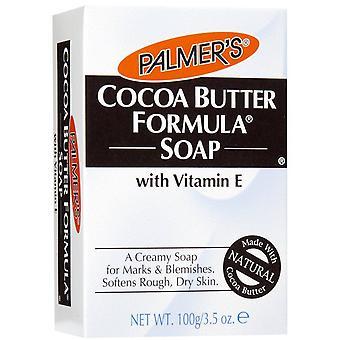 Palmer's Cocoa Butter Soap 100g