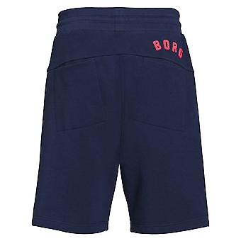 Bjorn borg menns 2019 Eddy shorts borg shorts