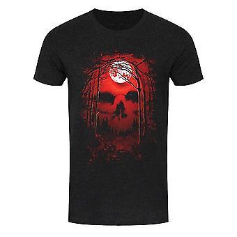 Requiem Collective Mens Celestial Secret T-Shirt