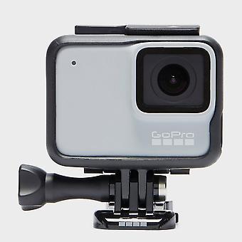 New GoPro Hero7 White