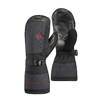 Black Diamond Womens Mercury Mitts F16 Black