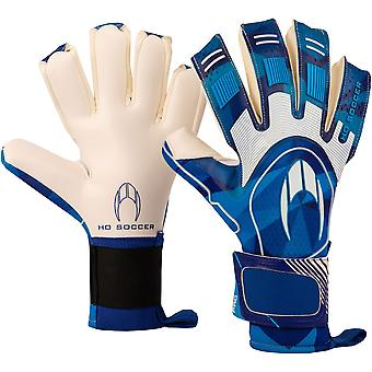 HO SUPREMO PRO II NEGATIVE JUNIOR Gants de gardien de but