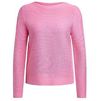 Oui Sweater - 65920