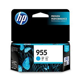 HP 955インクカートリッジ