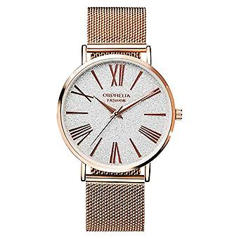 Orphelia Women's Watch ref. OF714828