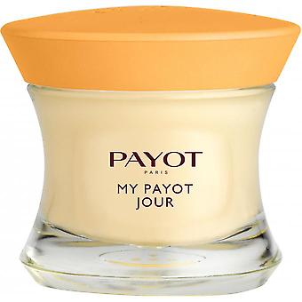 My Payot Day