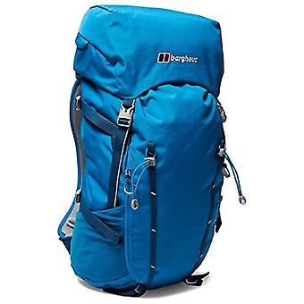Berghaus FreeFlow 35 liter-Adult Unisex ryggsäck-Mykonos blå-35L