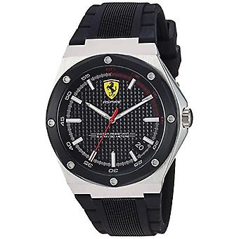 Ferrari Watch Man Ref. 0830529