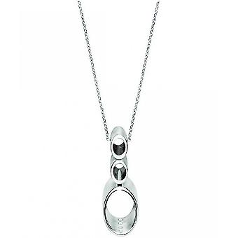 Yvette Ries Necklace Collier 5932042191001