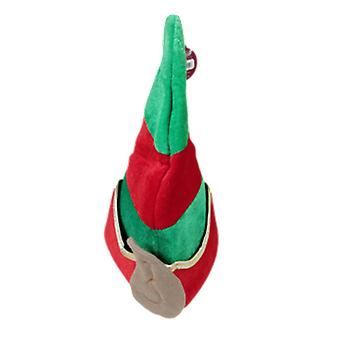 CGB Giftware Large Felt Elf Hat