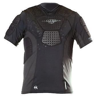 Mission RH protective shirt elite junior