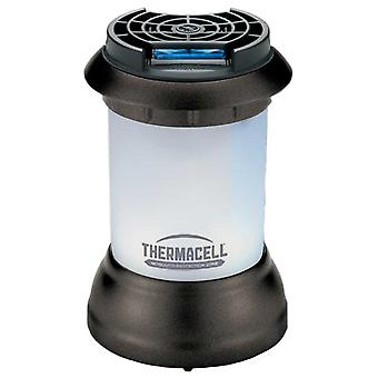 Thermacell Clear Bristol Lantern