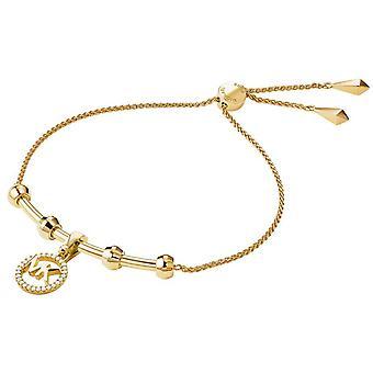 Michael Kors MKC1107AN710 bracelet - CUSTOM KORS Dor Women