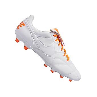 Nike The Premier II FG 917803181 football all year men shoes