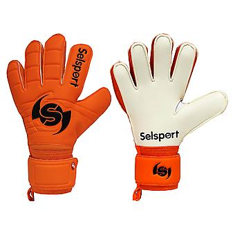 Selsport Wrappa Classic 06 Keepershandschoenen maat