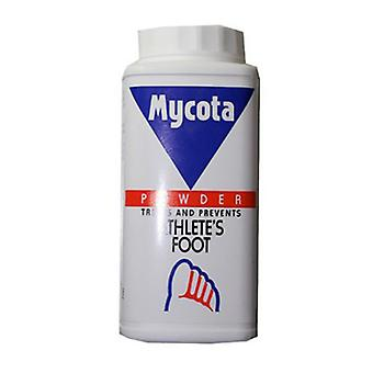 Mycota Athlete's Foot Cream 25g