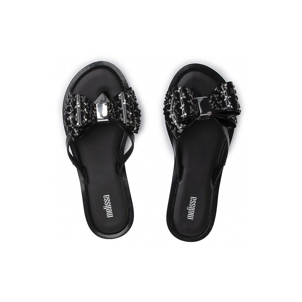 Melissa Flip Flop Sweet AD 3244752155 uniwersalne letnie buty damskie