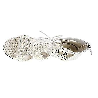 Beacon Vista Women'sandal